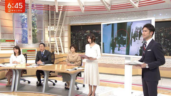 2019年01月29日久冨慶子の画像02枚目