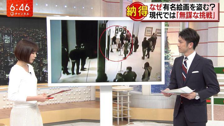 2019年01月29日久冨慶子の画像04枚目