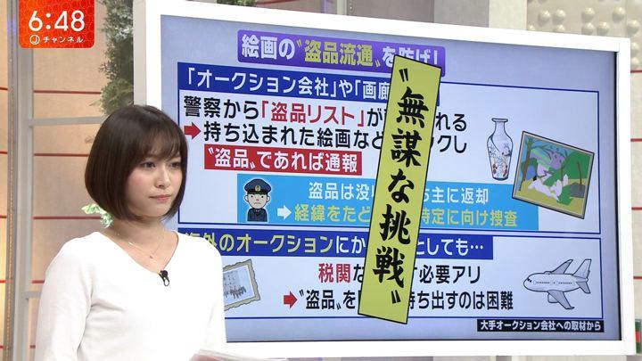 2019年01月29日久冨慶子の画像06枚目