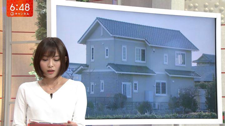 2019年01月29日久冨慶子の画像07枚目