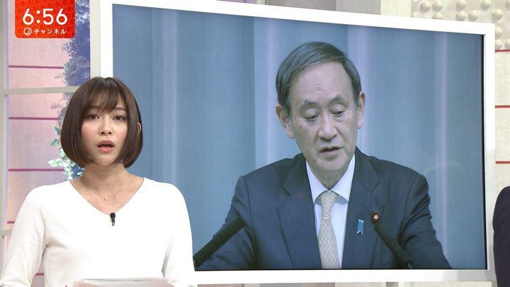 2019年01月29日久冨慶子の画像09枚目