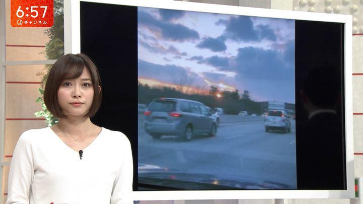 2019年01月29日久冨慶子の画像10枚目