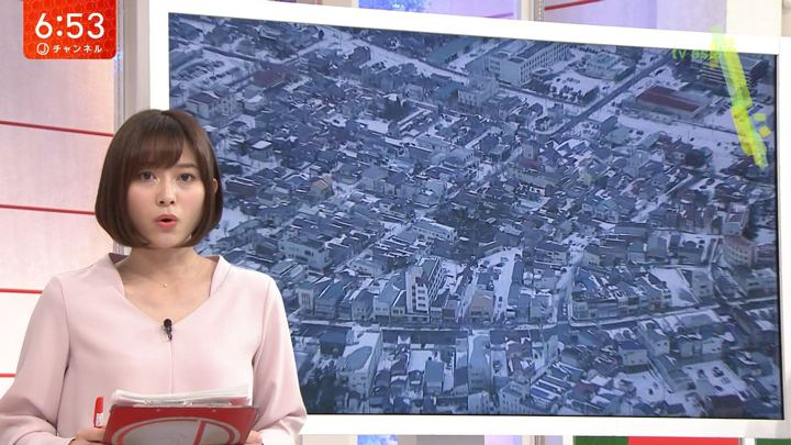 2019年01月30日久冨慶子の画像25枚目