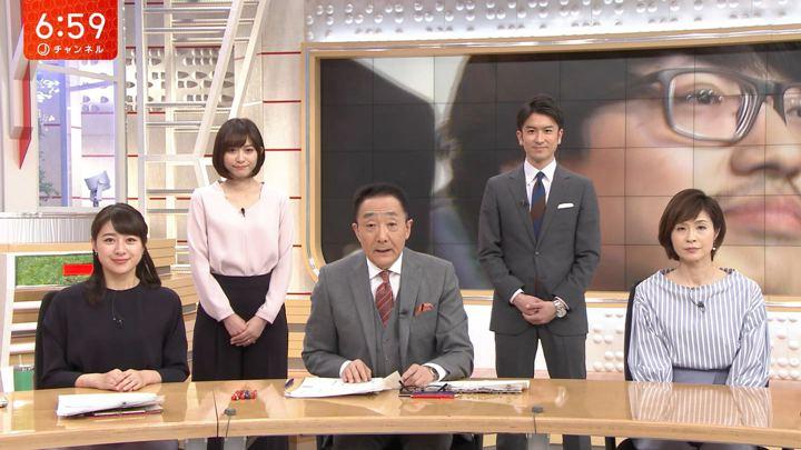 2019年01月30日久冨慶子の画像27枚目