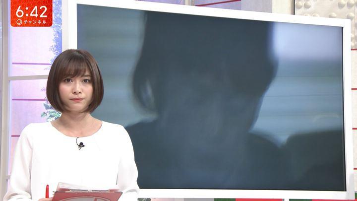 2019年01月31日久冨慶子の画像01枚目