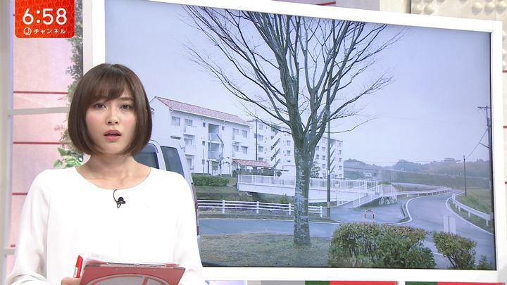 2019年01月31日久冨慶子の画像06枚目