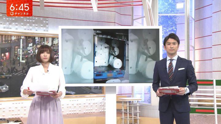 2019年02月05日久冨慶子の画像04枚目