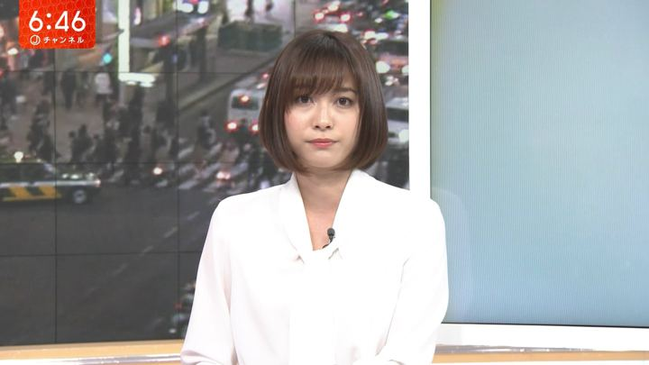 2019年02月05日久冨慶子の画像05枚目