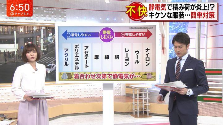 2019年02月05日久冨慶子の画像16枚目