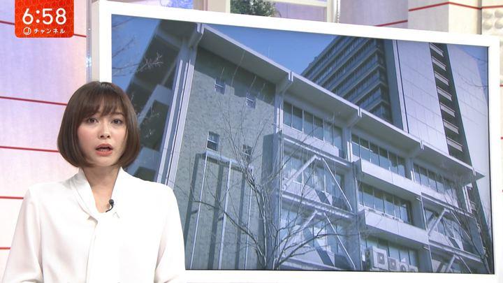2019年02月05日久冨慶子の画像20枚目