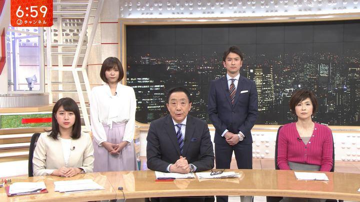 2019年02月05日久冨慶子の画像21枚目