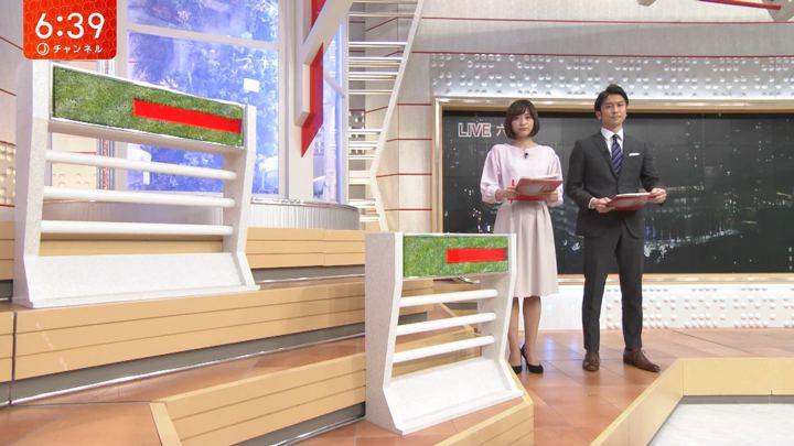 2019年02月06日久冨慶子の画像01枚目