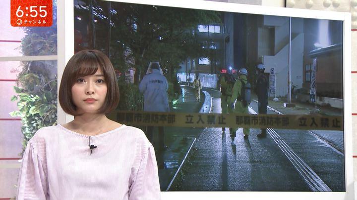 2019年02月06日久冨慶子の画像04枚目