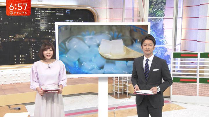 2019年02月06日久冨慶子の画像05枚目
