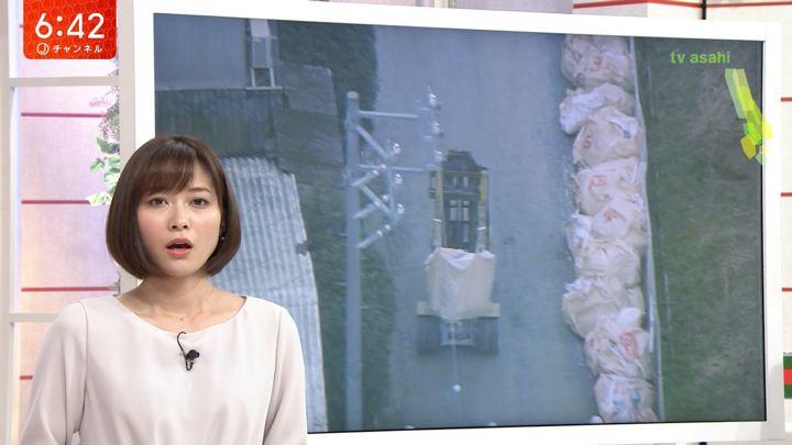 2019年02月07日久冨慶子の画像02枚目