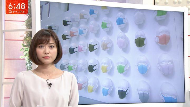 2019年02月07日久冨慶子の画像04枚目