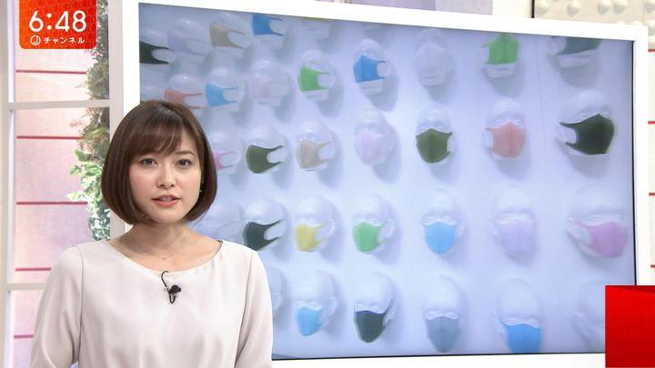 2019年02月07日久冨慶子の画像05枚目