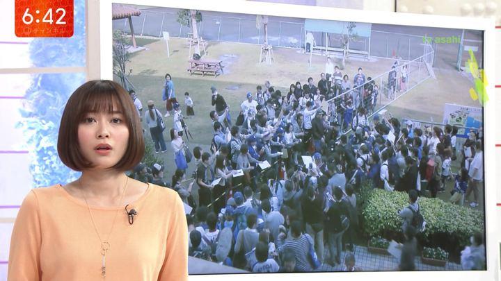 久冨慶子 スーパーJチャンネル (2019年02月12日放送 9枚)