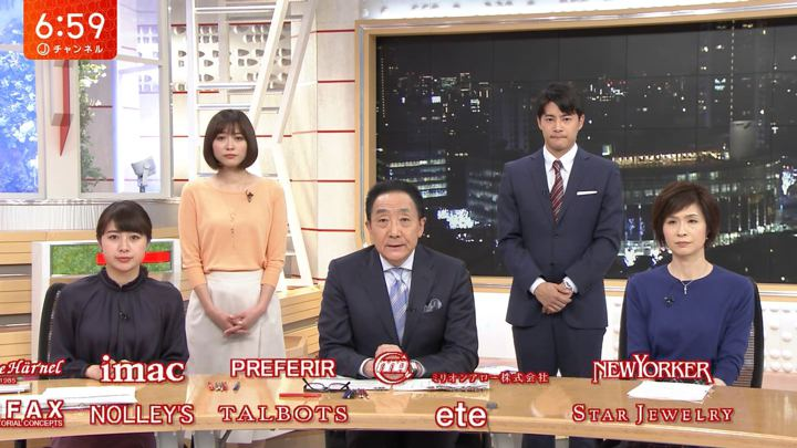2019年02月12日久冨慶子の画像09枚目
