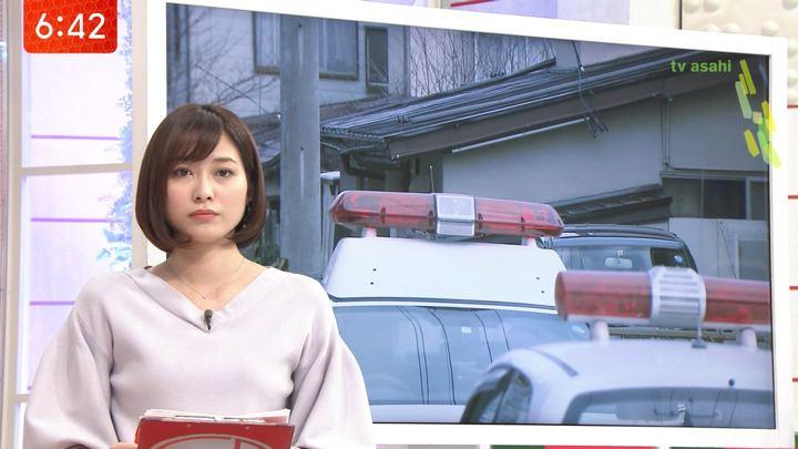 2019年02月26日久冨慶子の画像02枚目
