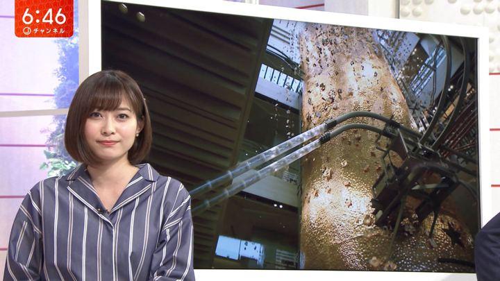 2019年02月27日久冨慶子の画像02枚目