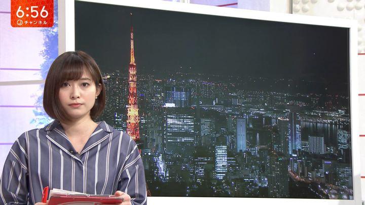 2019年02月27日久冨慶子の画像16枚目