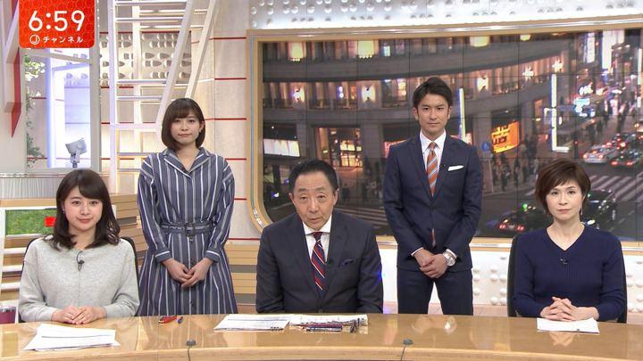 2019年02月27日久冨慶子の画像17枚目