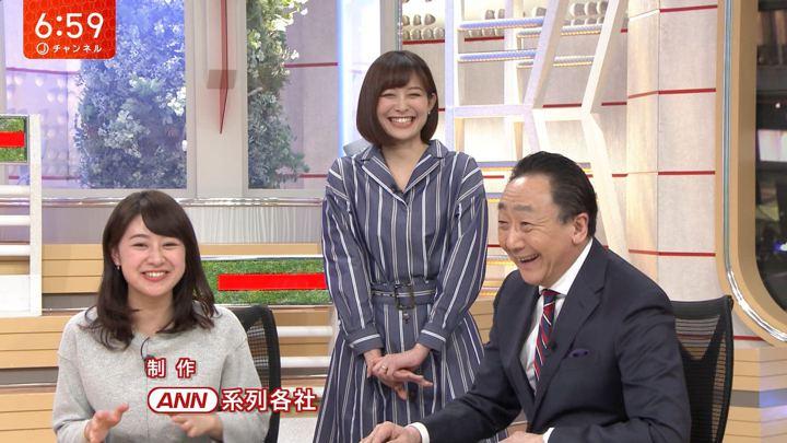 2019年02月27日久冨慶子の画像18枚目