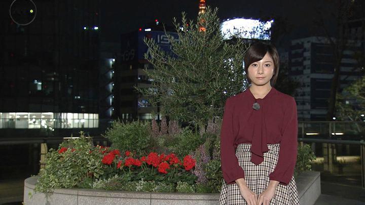 2018年10月15日市來玲奈の画像01枚目