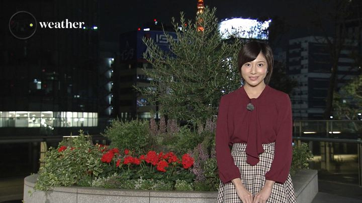 2018年10月15日市來玲奈の画像02枚目