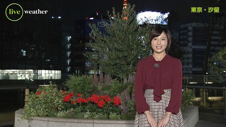 2018年10月15日市來玲奈の画像03枚目
