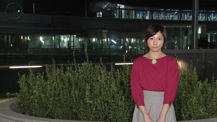 2018年10月16日市來玲奈の画像01枚目