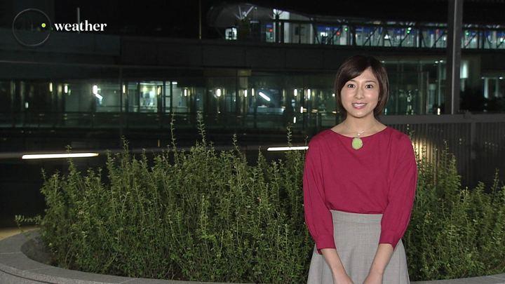 2018年10月16日市來玲奈の画像02枚目
