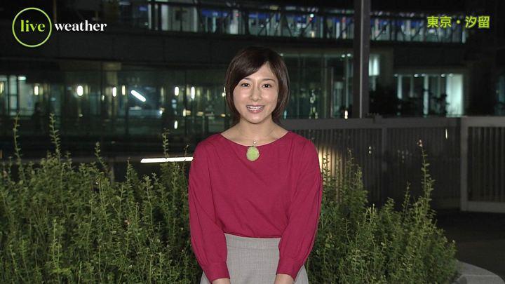 2018年10月16日市來玲奈の画像04枚目