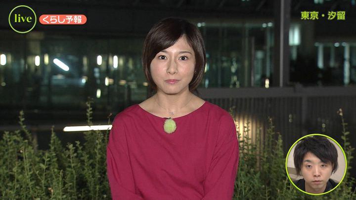 2018年10月16日市來玲奈の画像06枚目