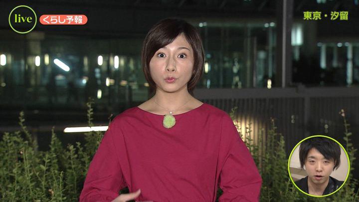 2018年10月16日市來玲奈の画像07枚目