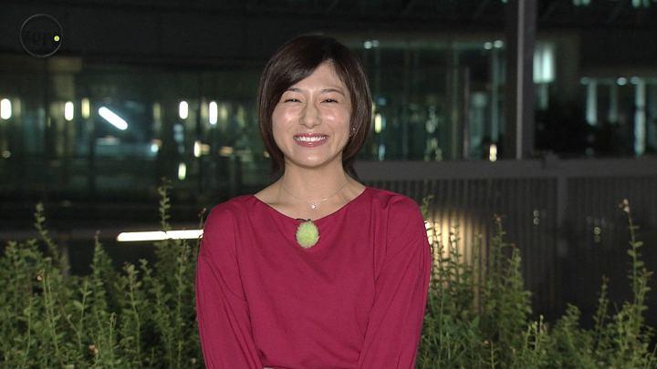 2018年10月16日市來玲奈の画像08枚目