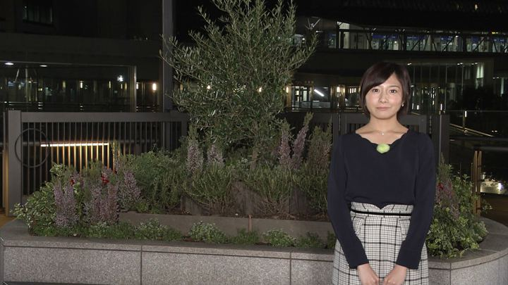 2018年10月17日市來玲奈の画像03枚目