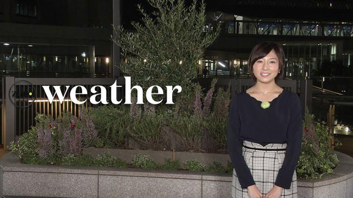 2018年10月17日市來玲奈の画像04枚目