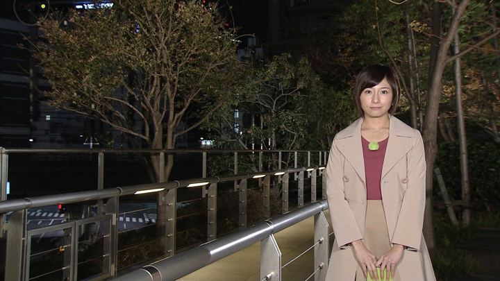 2018年10月22日市來玲奈の画像01枚目