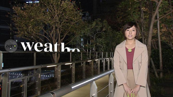 2018年10月22日市來玲奈の画像02枚目