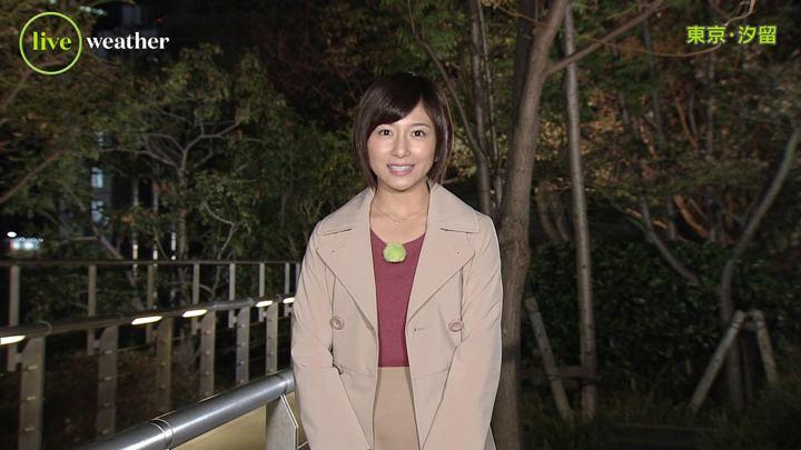 2018年10月22日市來玲奈の画像03枚目