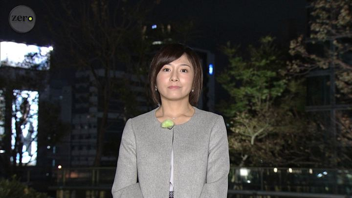 2018年10月23日市來玲奈の画像01枚目