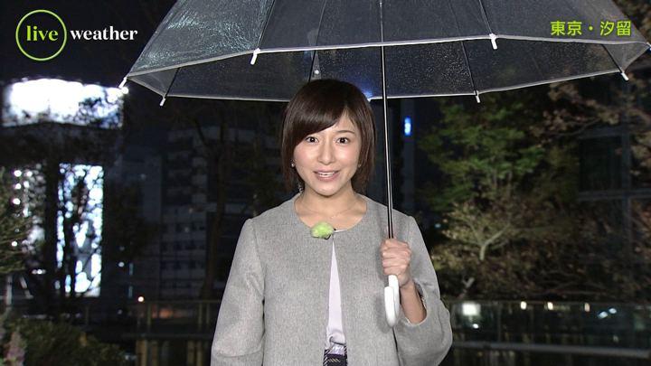 2018年10月23日市來玲奈の画像04枚目