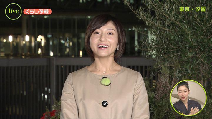 2018年10月24日市來玲奈の画像05枚目