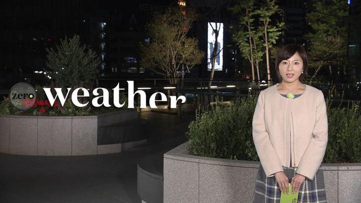 2018年10月31日市來玲奈の画像04枚目
