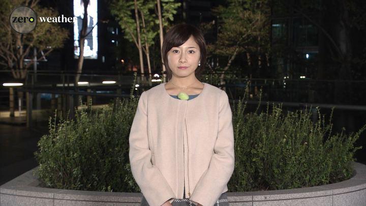 2018年10月31日市來玲奈の画像05枚目