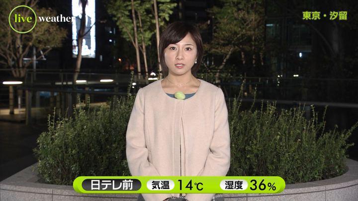 2018年10月31日市來玲奈の画像07枚目