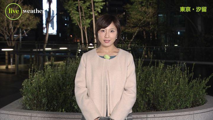 2018年10月31日市來玲奈の画像08枚目