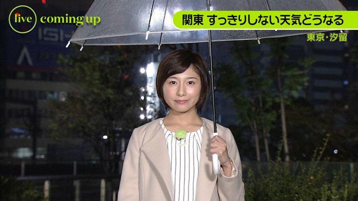 2018年11月06日市來玲奈の画像02枚目